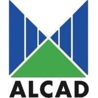 Цифровая антенна Alcad