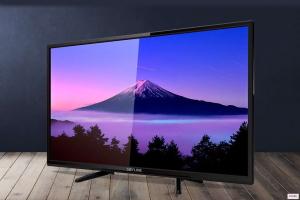 Телевизоры SKYLINE