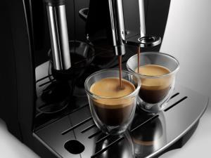 Кофемашина De'Longhi ECAM 23.120