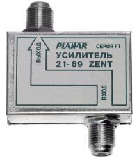 Усилитель Planar FT 21-69