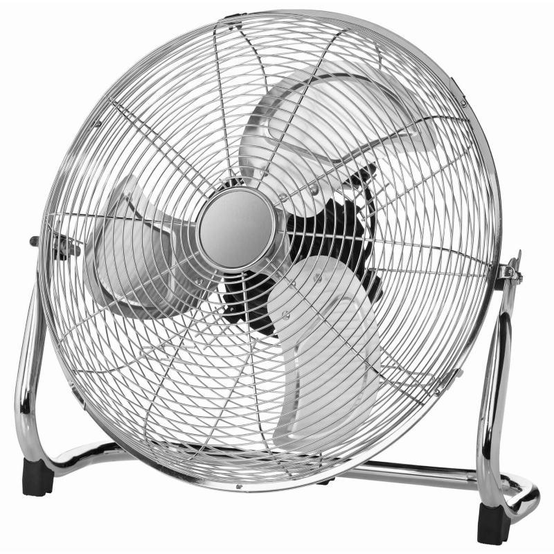 купить вентилятор напольный