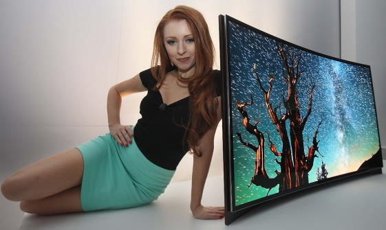 телевизоры самсунг купить