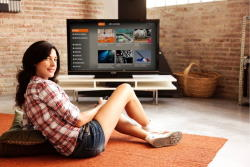 телевизор sony цена