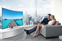 купить телевизор самсунг в интернет магазине недорого