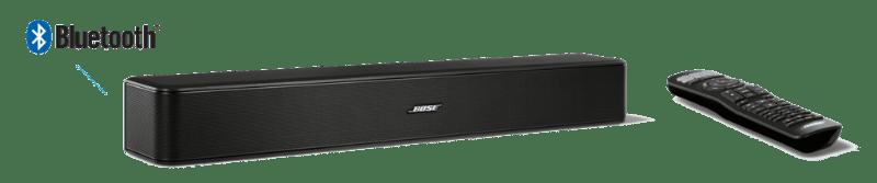 Купить Bose Solo 5 TV