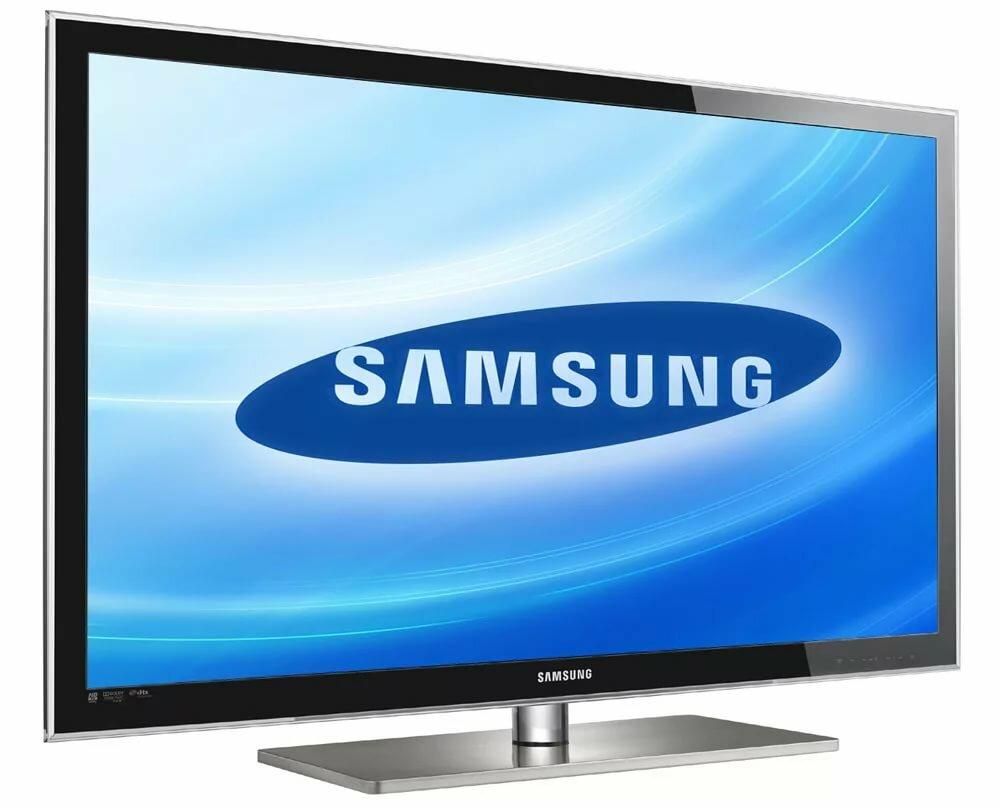 купить телевизор SAMSUNG